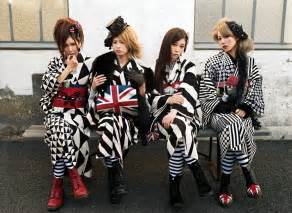 scandal picture 10