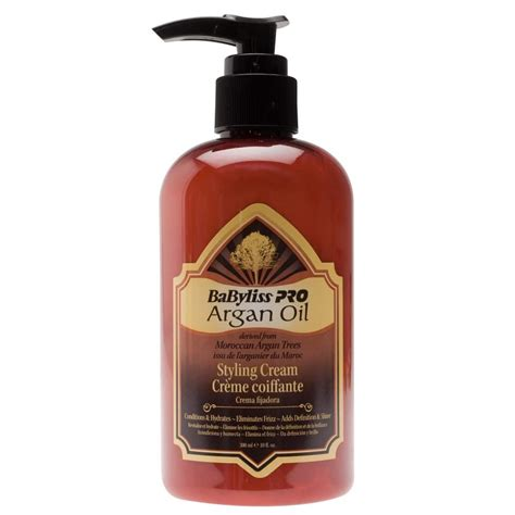 argan oil home business picture 2
