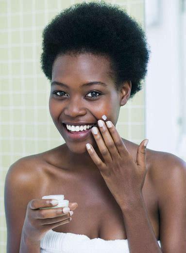 gentrisone cream usage picture 5
