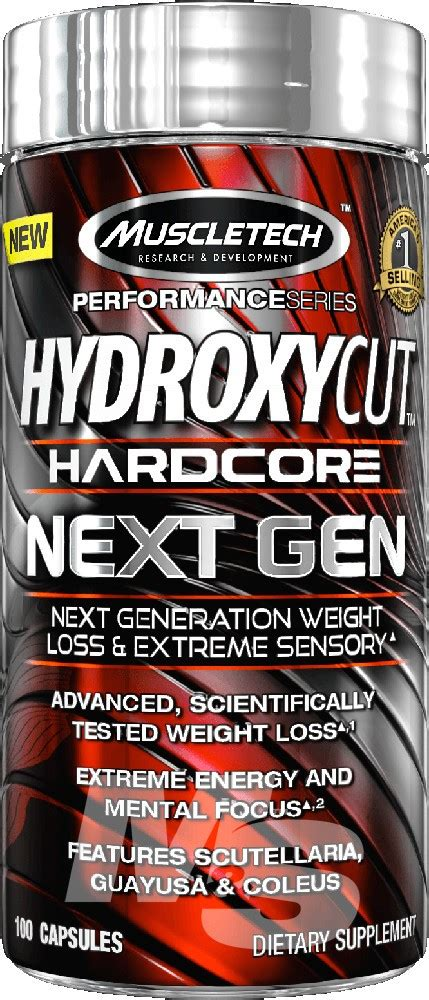 hydroxycut ingredients 2015 picture 1