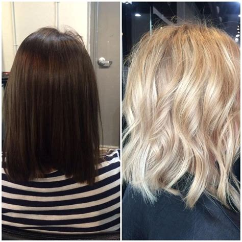 olaplex hair picture 1