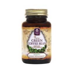 green coffee extract picture 3
