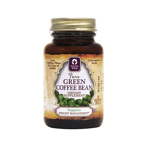 pure green coffee purchase picture 7
