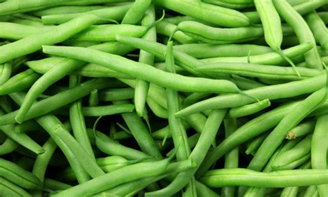 green beans increase penise picture 23
