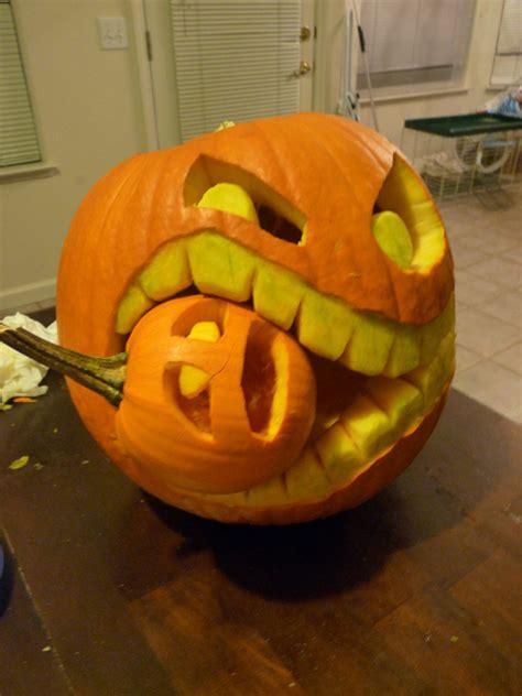 dentist designed costume teeth picture 2
