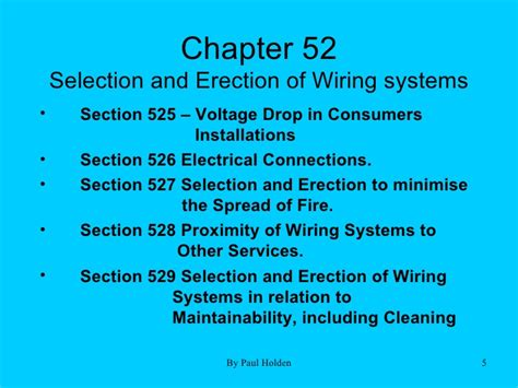 erection cleansing system picture 6