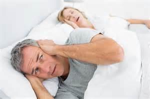 sleep apnea causes picture 15