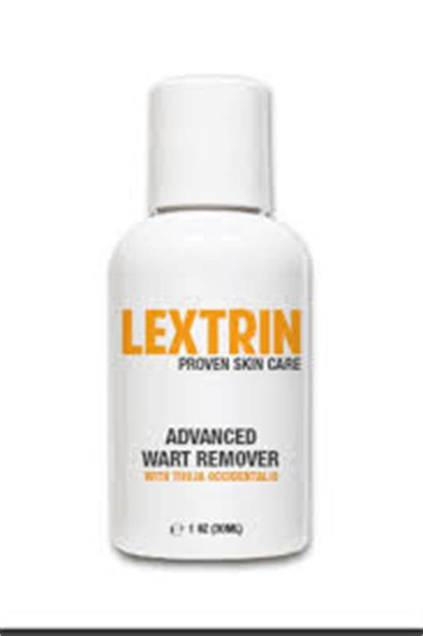 where to buy lextrin wart remover picture 1