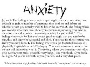 anxiety picture 15