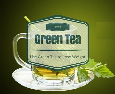 oolong teas & weight loss picture 5