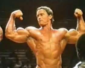 testosterone gnc bodybuilding picture 10