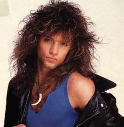 1980s hair styles picture 3