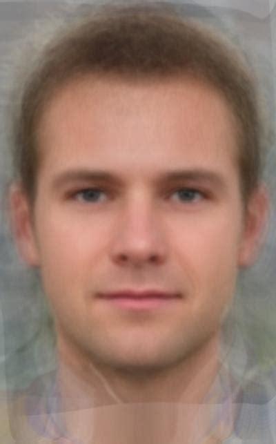 average men picture 6