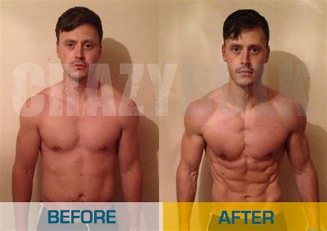 testosterone injections twice a week picture 9