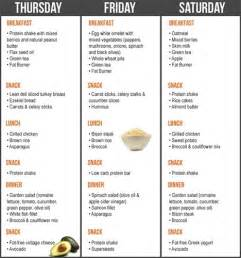 7 week diet plans picture 14