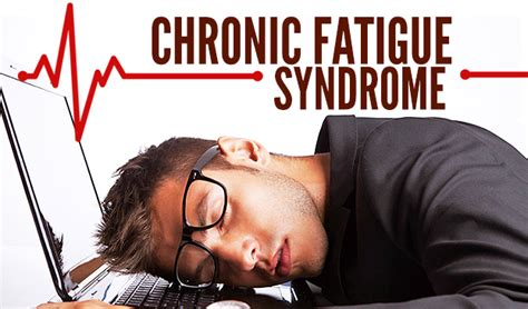 chronic muscle fatigue syndrome picture 17