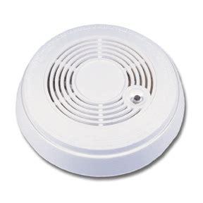 smoke detectors picture 9