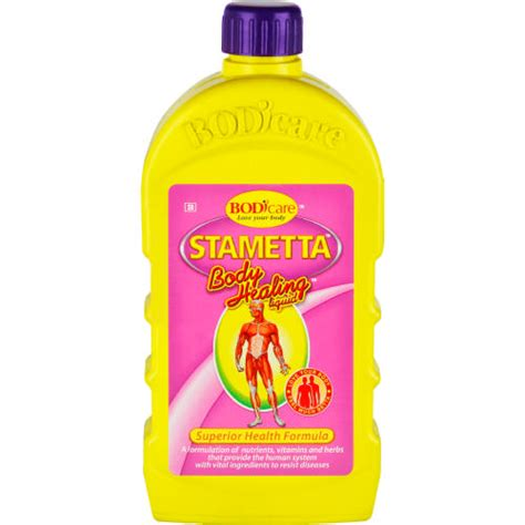 what can bodicare stametta body healing liquid harm picture 2