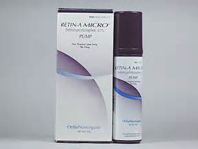 where to buy retin a cream in jakarta indonesia picture 11