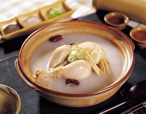 chinese soups for eye infection picture 11