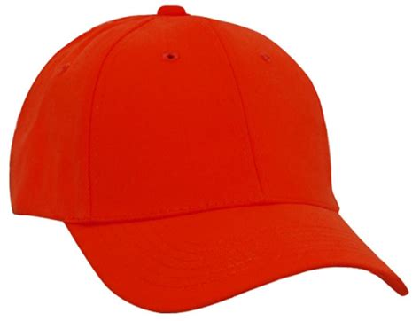 crowns or caps for front h that have picture 10