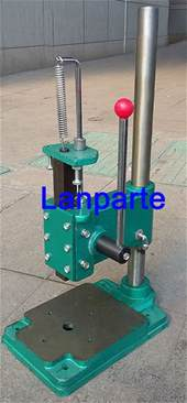 hash hand press for sale picture 5