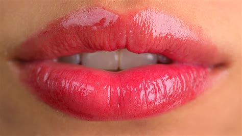 sexy ing lips picture 1