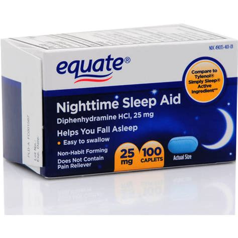 walmart natural sleeping pills picture 1