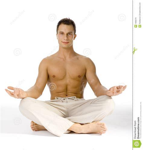 testosterone yoga picture 3