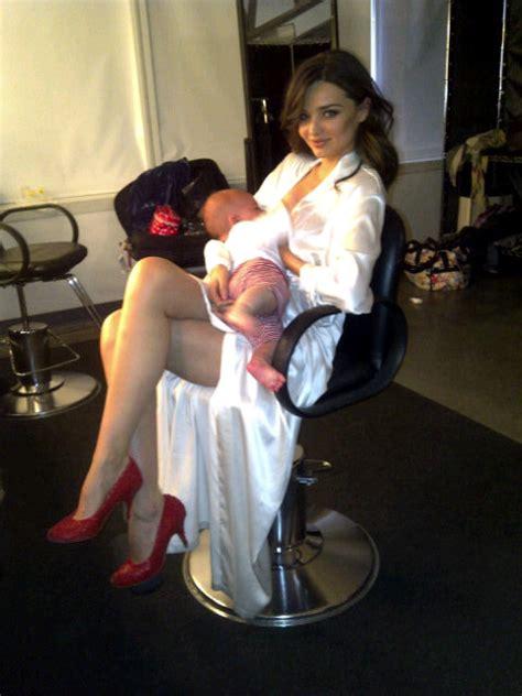 women nurses bathing male patients picture 15
