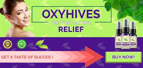 anyone used oxyhives for urticaria picture 2