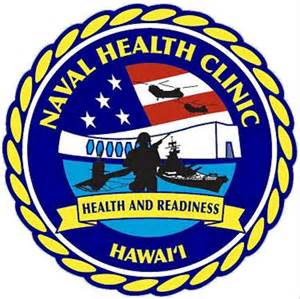 navy health clinic hawaii address picture 3