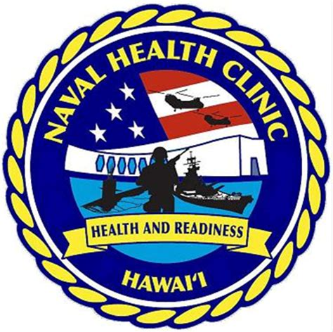 naval health clinic hawaii picture 2