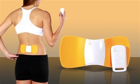 neubac relief device picture 1