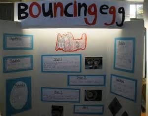 science fair h soda eggs picture 5