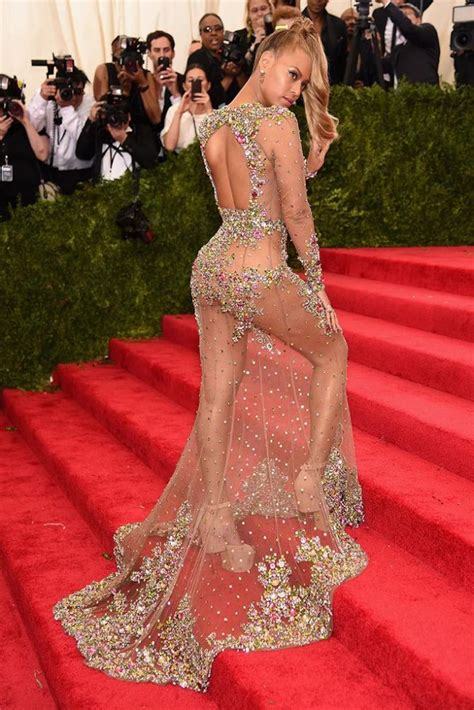 beyonce weight loss plan picture 5