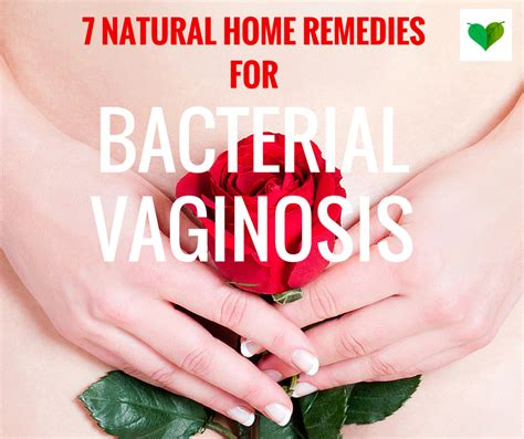 What is bacterial vaginosis picture 1