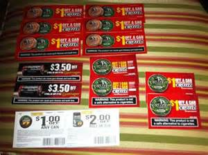 hooch smokeless tobacco discount code picture 1