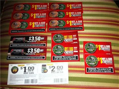smokey mountian snuff offer code picture 11