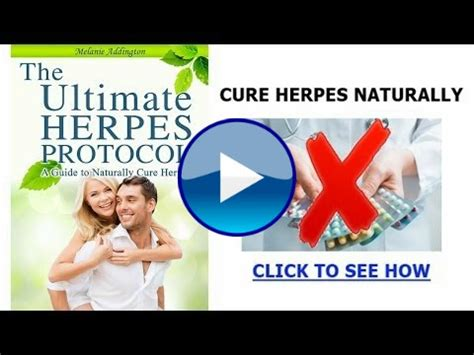 wgere us research on herpes cure picture 10