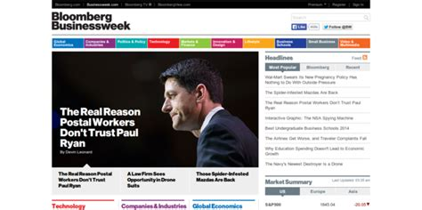 business week online personal investing picture 7