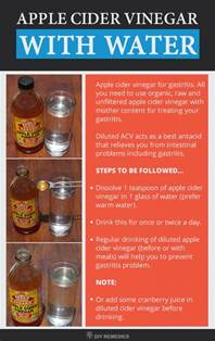 cider vinegar for weight loss picture 2