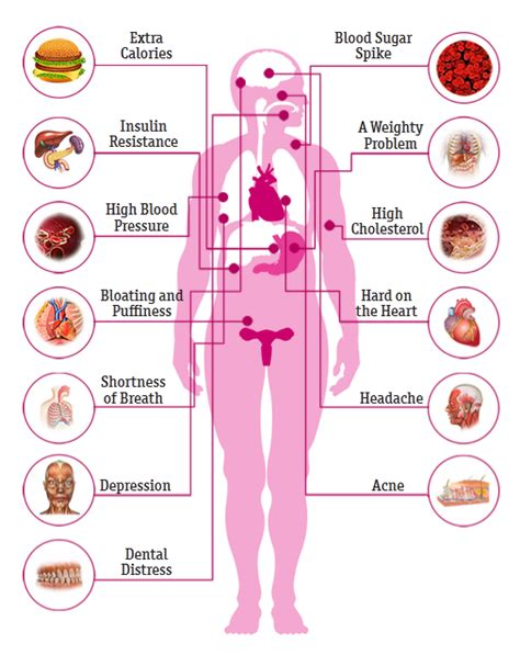 What food affects cholesterol picture 15