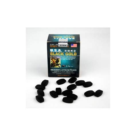 xzone gold sex pills reviews picture 6