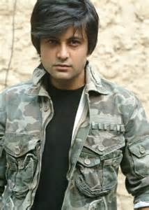 man hair style in pakistan picture 9