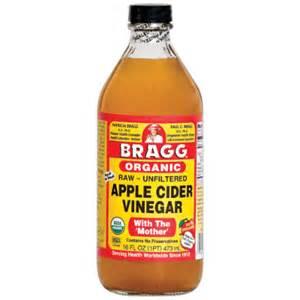 apple cidar vinagar and weight loss picture 6