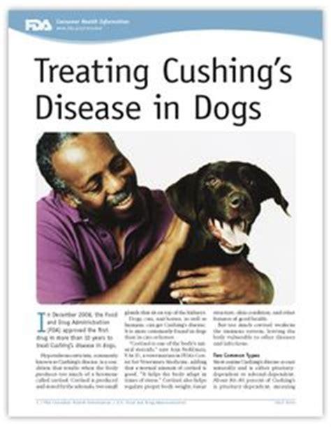 cushings diseasen the aging picture 9