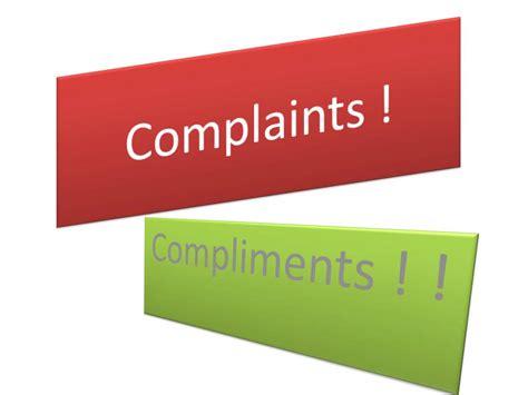 complaints picture 9