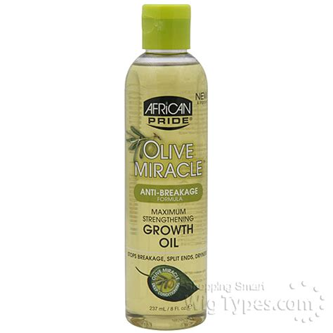 africa pride hair products picture 9