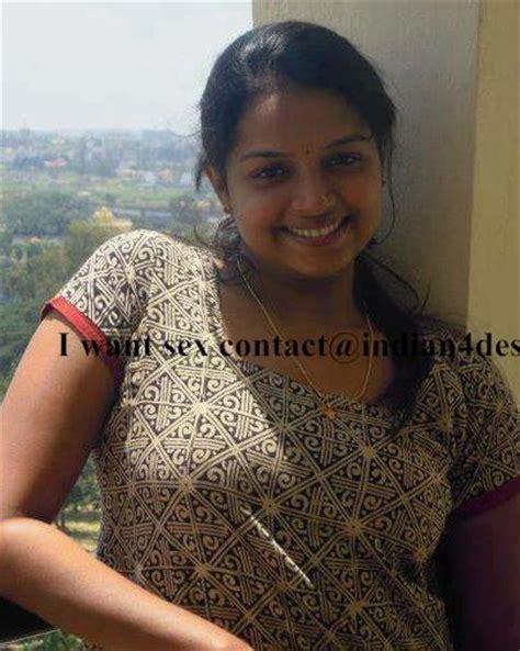 malayali call girls dubai picture 3